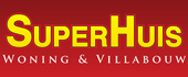 Logo Superhuis