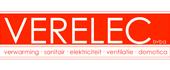 Logo Verelec