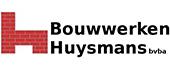 Logo Huysmans