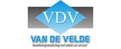 Logo Van de Velde