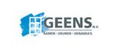 Logo Geens & Zonen