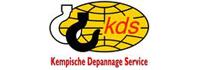 Logo KEMPISCHE DEPANNAGE-DIENST