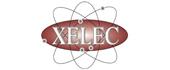 Logo Xelec bvba