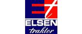 Logo Elsen Traktor