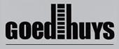 Logo Goedhuys