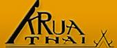 Logo Krua Thai