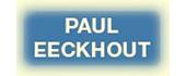 Logo Eeckhout Paul