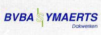Logo Alg Dakwerken Symaerts