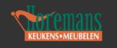 Logo Horemans Keukens & Meubelen