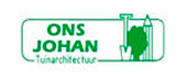 Logo Ons Tuinarchitectuur
