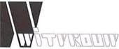 Logo Witvrouw