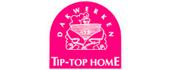 Logo Tip-Top Home