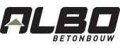 Logo Albo (Betonbouw)