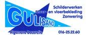 Logo Gulisano
