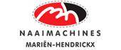 Logo Mariën-Hendrickx