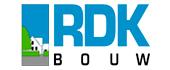 Logo RDK