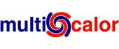 Logo Multicalor Industries
