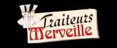 Logo Merveille (Traiteurs)