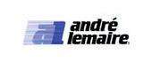 Logo Lemaire André