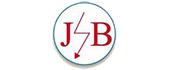 Logo Burnel Jean