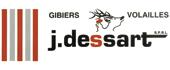 Logo Jo Dessart sprl