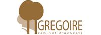 Logo Grégoire Etienne sprl
