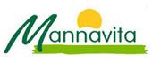 Logo Biosana (Centre Diététique)