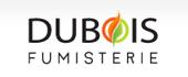 Logo Dubois Fumisterie