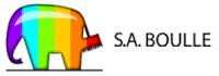 Logo Boulle