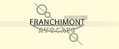 Logo Franchimont Avocats Associés