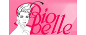 Logo Institut BioBelle