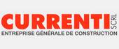 Logo Currenti