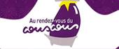 Logo Au Rendez-Vous du Couscous