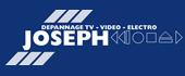 Logo Dépannage Joseph