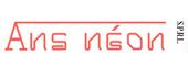 Logo Ans Néon