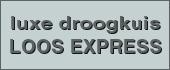 Logo Loos Express