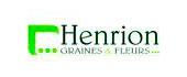 Logo Henrion Ets