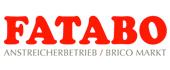 Logo Fatabo