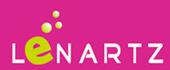Logo LENARTZ SA