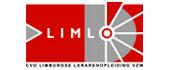 Logo CVO Limburgse Lerarenopleiding