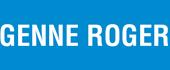 Logo Genné Roger