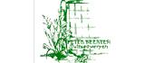 Logo Beerten Peter Tuinontwerpen