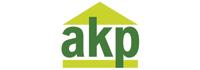 Logo Keulen A