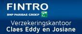 Logo Claes Zakenkantoor