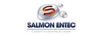 Logo Salmon Entec