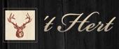 Logo 't Hert