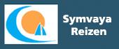 Logo Symvaya Reizen