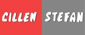 Logo Cillen Stefan