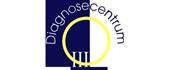 Logo Diagnosecentrum Lommel