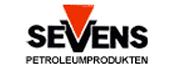 Logo Sevens Petroleumprodukten